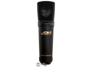 ADK Microphones A-51s