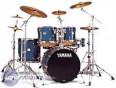 [NAMM] Yamaha rénove sa série Absolute