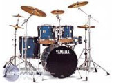 Vend Yamaha maple custom absolute