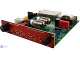Sound Skulptor MP66