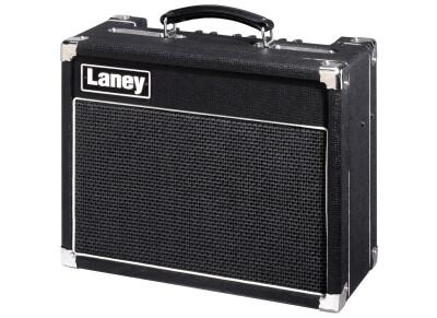 Laney VC