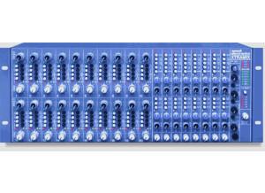 Speck Electronics Xtramix