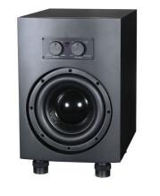 ADAM Audio SUB-8
