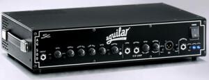 Aguilar AG-500SC