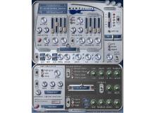 Manytone Music ManyGuitar