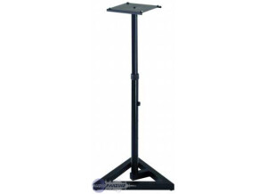 QuiK Lok BS300 Stand Monitor