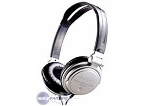 Sony MDR-V300DJ