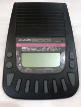 Zoom 9001