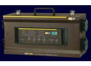 Elite DMPX 405