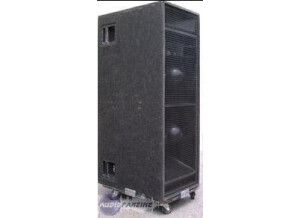 Meyer Sound MSL-3