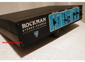 Rockman Stereo Chorus