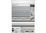 Table Phonic Helixboard 24 Firewire