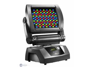DTS DELTA 7 RGB R