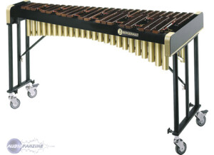 Bergerault Xylophone ETUDE 3 octave 1/2