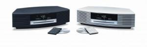 Bose Wave Music System