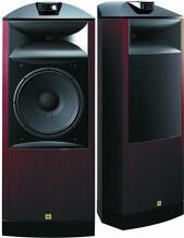 JBL K2  S9800