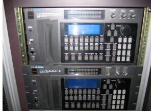 Akai Professional DD1000iplus