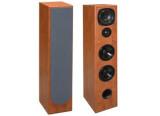 Davis Acoustics Axel 6