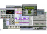 A Quick Guide to Automation In Pro Tools