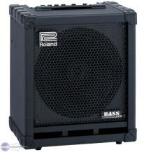 Roland Cube-100