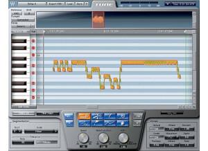 Waves Tune