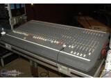 Soundcraft Delta 200 DLX 32