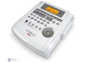 Fostex VR800