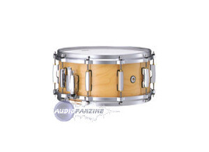 Pearl MMX Master Custom Erable 14x6.5