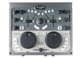 VirtualDJ 3.2 pour la DJ Console