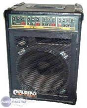 Carlsbro 90 KB