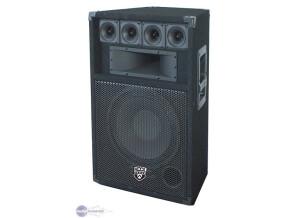 KoolSound XL 1350