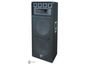 KoolSound XL 2000
