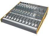 achete table tapco mix 260 FXx