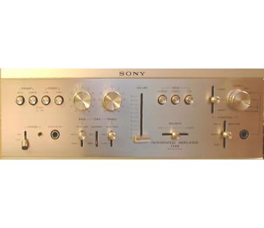 Sony 1140