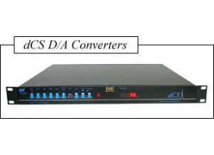 dCS 904