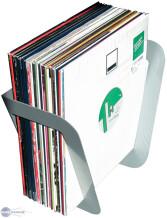 Glorious DJ Vinyl Set Holder Superior