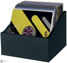 Glorious DJ Record Box Advanced black 110
