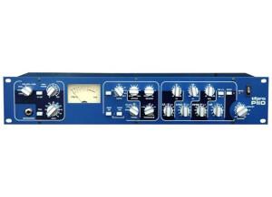 Tfpro P110