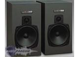 Korg SoundLink DRS RM8