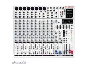Phonic Helix Board 18 FireWire