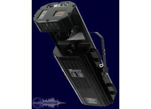 Elite ServoScan 1200