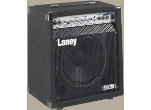 Laney RB2 Discontinued