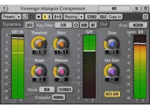 Voxengo Marquis