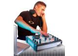 Hercules DJ Control MP3