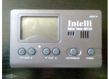 Intelli IMT-101