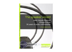 Soundstrips The speaker wizard