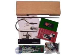 Moog Music Theremin Kit