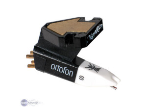 Ortofon OM Q.bert