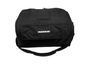 Mackie SRM450 Bag