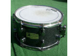 Mapex Black Panther Snare Drum Series
